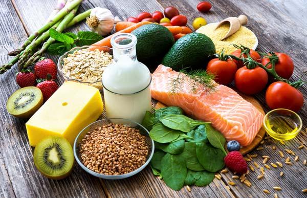 vitamin-deficiency-hypovitaminosis-hypervitaminosis