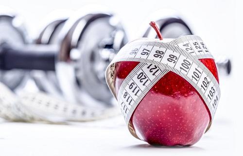 как похудеть без диет самостоятельно