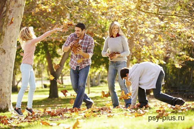 Семейный психолог в Омске